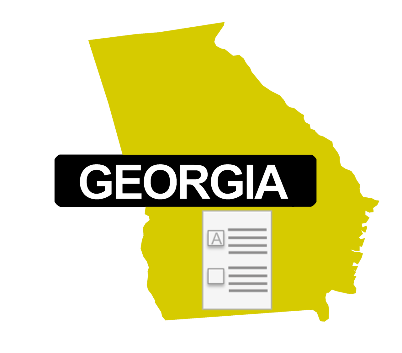 Georgia Electrical Contractor 30 Day Access