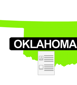 Oklahoma Electrical Contractor Practice Questions