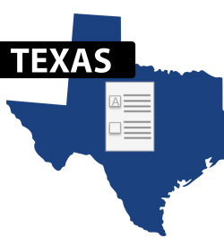 Texas Electrician Practice Questions