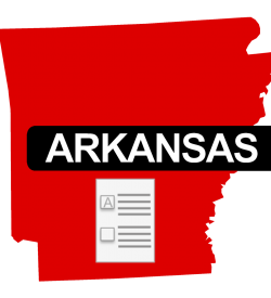 Arkansas Electrician Practice Questions