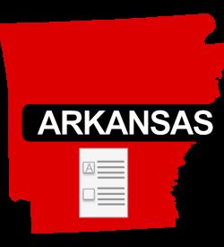 Arkansas Electrician Practice Questions