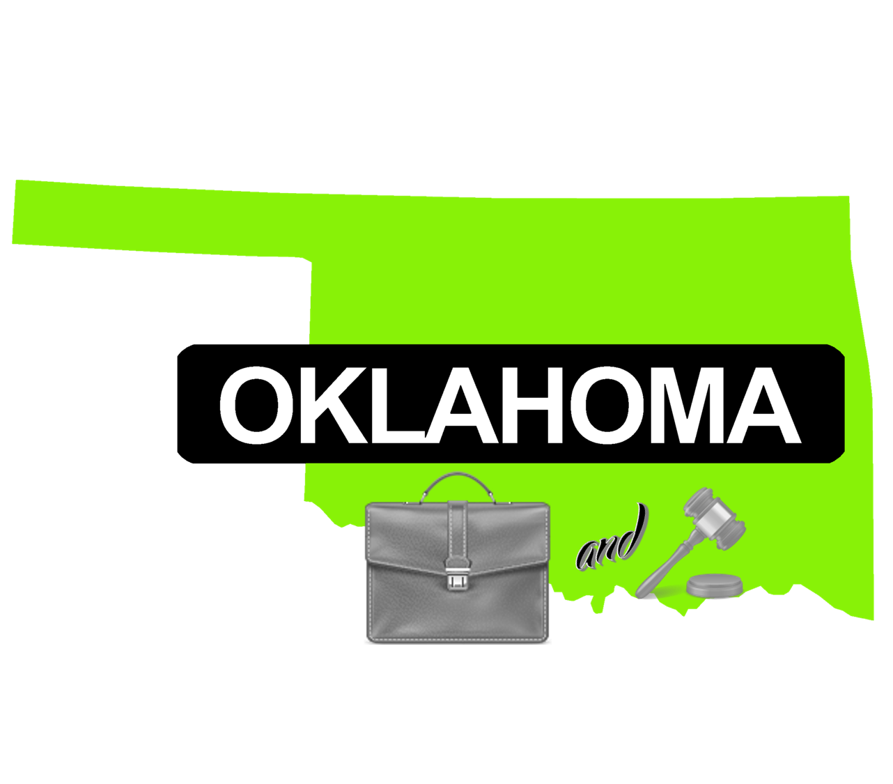 oklahoma business  law practice questions  cc oklahoma business and law practice questions