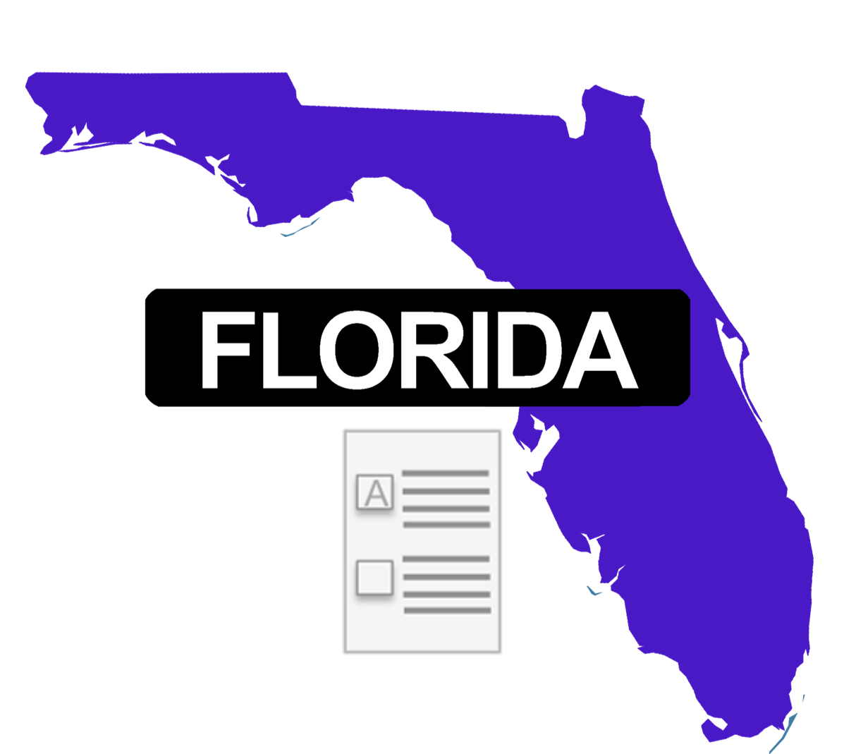 Florida Electrical Contractor Practice Questions