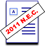National Electrical Code Practice Exams