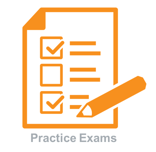 Electrical License Practice Exams